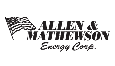 Allen & Mathewson Energy